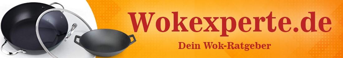 wokexperte.de